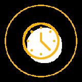icon-cursos-duracion