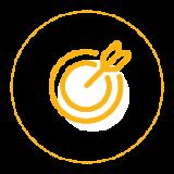 icon-cursos-objetivos